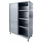 Шкаф для посуды ШК 12*6