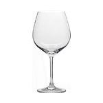 Бокал для вина d=109, h=225 мм, 75 cl, стекло, Grand CuveeInVino