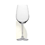 Бокал для вина d=87, h=227 мм, 49.5 cl, стекло, Grand CuveeInVino