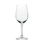 Бокал для вина d=79, h=212 мм, 39 cl, стекло, Grand CuveeInVino