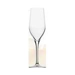 Бокал для шампанского d=68, h=231 мм, 28 cl, стекло, Grand CuveeInVino