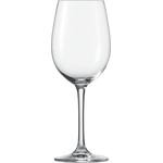 Бокал для красного вина/воды 545 мл, h 24 см, d 9 см, Classico