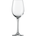 Бокал для белого вина, 312 мл, h 21 см, d 7,5 см, Classico