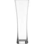 Бокал для пива конический на 0,5 л, 703 мл, h 25,5 см, d 8,5 см, Beer basic