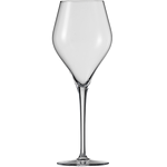 Бокал для Chardonnay 385 мл, h 22,9 см, d 8,5 см, Finesse