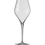 Бокал для красного вина 437 мл, h 24,4 см, d 8,8 см, Finesse