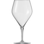 Бокал для воды 385 мл, h 18,1 см, d 8,7 см, Finesse