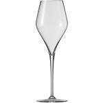 Бокал для шампанского 298 мл, h 23,8 см, d 7,5 см, Finesse