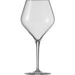 Бокал для Burgundy 660 мл, h 23,3 см, d 10,8 см, Finesse