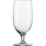 Бокал для пива 390 мл, h 17 см, d 7,6 см, Mondial