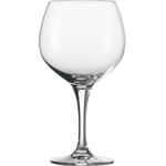 Бокал для Burgundy 588 мл, h 19,5 см, d 10,7 см, Mondial