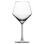 Бокал для Burgundy 692 мл, h 23,4 см, d 11,4 см, Pure