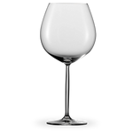 Бокал для Burgundy 839 мл, h 24,8 см, d 11,6 см, Diva