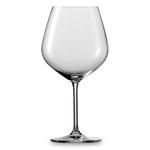 Бокал для Burgundy 732 мл, h 22,1 см, d 11,1см, Vina