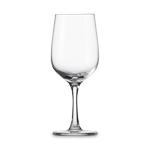 Бокал для белого вина 317 мл, h 18,2 см, d 7,4 см, Congresso