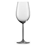 Бокал для Bordeaux 591 мл, h 26,1 см, d 9 см, Diva