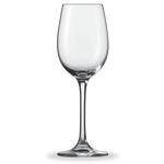 Бокал для белого вина 221 мл, h 19,2 см, d 6,7 см, Classico