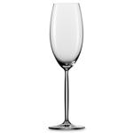 Бокал для шампанского 293 мл, h 24,7 см, d 7,2 см Diva