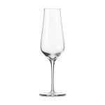 """Бокал для шампанского """"Epernay"""" 295 мл, h 23,6 см, d 7,2 см, Fine"""