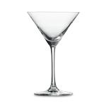 Бокал для мартини 166 мл, h 15,7 cм, d 10,1 см, Bar Special