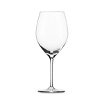 Бокал для вина Chardonnay 407 мл, h 20,5 см, d 8,4 см, CRU Classic