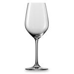 Бокал для белого вина 279 мл, h 20,3 см, d 7,3 см, Vina