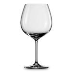 Бокал для Burgundy 783 мл, h 22,1 см, d 11,1 см, Ivento