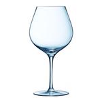 Бокал для вина 700 мл. d=110, h=220 мм Каберне Абондан /12/