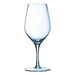 Бокал для вина 470 мл. d=87, h=216 мм Каберне Сюпрем /12/