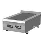 Плита 900 серии индукционная ITERMA ПКИ-2ПР-550/850/250