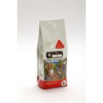"""Кофе """"Палермо"""" 1 кг в зернах"""