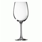 Бокал для вина 550 мл. d=76, h=230 мм Аллегресс /12/336/