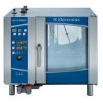 Пароконвектомат ELECTROLUX AOS061EBA2