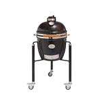 Monolith grill Junior