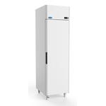 Шкаф холодильный Капри 0,5МВ