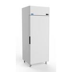 Шкаф холодильный Капри 0,7МВ