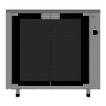 Шкаф расстоечный ITERMA PR-912
