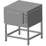 Шкаф жарочный ITERMA ШЖ-1-840х840х1080-62