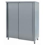 Шкаф для инвентаря ITERMA ШИ-2-600/500/1800