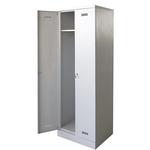 Шкаф для одежды ITERMA ШОК-1000/600/1600 К С121