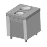 Диспенсер ITERMA Д-607-80К1