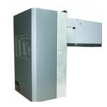 Моноблок потолочный МСп 106