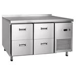 Стол холодильный СХС-70-03