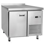 Стол холодильный СХС-70