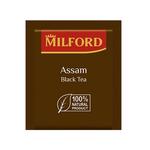 """Черный индийский пакетированный чай """"Ассам"""""""