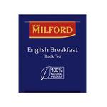 """Черный пакетированный чай """"Английский завтрак"""""""