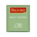 """Зеленый пакетированный чай """"Молочный Оолонг"""""""