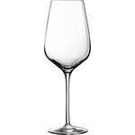 Бокал для вина 550 мл. Сублим