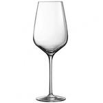 Бокал для вина 350 мл. Сублим