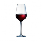 Бокал для вина 250 мл. Сублим